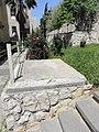 Talpiot Tomb of Jesus - panoramio (1).jpg