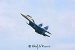 Tambov Airshow 2008 (65-11).jpg