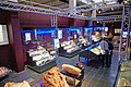 Tampere Mineral Museum - view 2.jpg