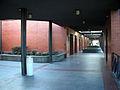 Tanatorio Sur de Madrid (12).jpg