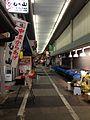 Tanga Market 20150509.jpg