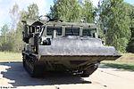 TankBiathlon14final-88.jpg