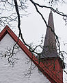Tanum kirke (2396166365).jpg