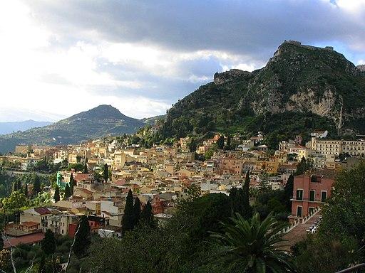 Taormina-vista02
