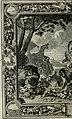 Tapisseries du Roy, ou sont representez les quatre elemens et les quatre saisons; avec les devises qui les accompagnent et leur explication - Königliche französische Tapezereyen, oder überaus schöne (14559684017).jpg