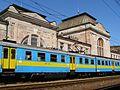 Tarnow stacja.jpg