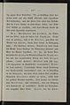 Taschenbuch von der Donau 1824 117.jpg