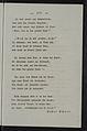 Taschenbuch von der Donau 1824 173.jpg