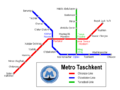 Tashkent metro map de.png