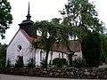 Tassjo kyrka.jpg