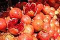Tasty Pomegranates.jpg