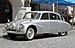 Tatra 87 front (Foto Hilarmont).JPG