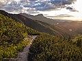 Tatra Mountains Just Before Sunset (162285989).jpeg