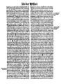 Tauler Predigten (1522) 130.png