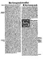Tauler Predigten (1522) 136.png