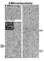 Tauler Predigten (1522) 148.png