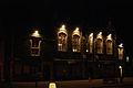 Tavistock Town Hall (3277350168).jpg
