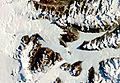 Taylor Glacier.jpg
