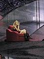 Taylor Swift (5203996543).jpg
