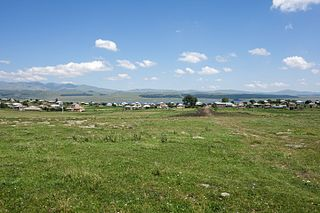 Tbeti Village (Tsalka District) 1.jpg
