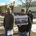 Tea Party Pro Gun Rally (8566953348).jpg