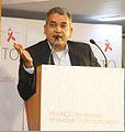 TeachAIDS 2010 India Launch 17 (5386043272).jpg