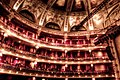 Teatro Circo (496829338).jpg