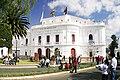 Teatro Gran Mariscal Sucre (Sucre - Bolivia).jpg