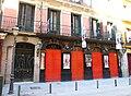 Teatro Lara (Madrid) 01.jpg