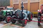 Technik-Museum Puetnitz, Ribnitz-Damgarten (IMG 0136).jpg