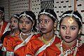 Teenage Girl Dancers - Ranchi 9044.JPG