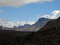 Teide National Park zoom.jpg