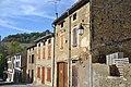 Teilhet, Ariège (1).jpg