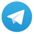 Telegram Messenger.png