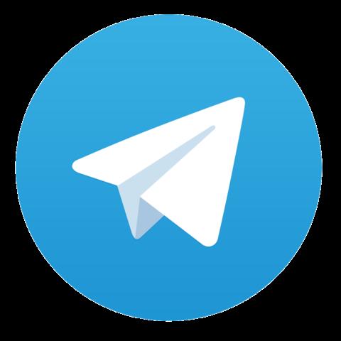 کانال+تلگرام+سایت+نود