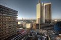 Teleposta Towers, Nairobi.jpg