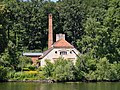 Teltowkanal 08 Wannsee Pfaueninsel.jpg