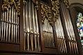 Temple Protestant Uni de Nice Saint Esprit Orgue.jpg