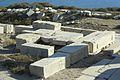 Temple of Delian Apollo, 530 BC, Naxos, 390, 118906.jpg
