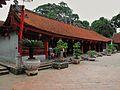 Temple of literature (7175328287).jpg