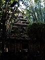 Temple of the Forbidden Eye.JPG