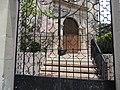Templo San Antonio, Yuriria, Gto.JPG