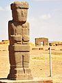 Templo de Tihuanacu - L-00-31.JPG