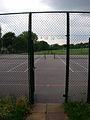 Tennis Courts, BHASVIC - geograph.org.uk - 540250.jpg