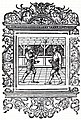 Tennis in Paris, 16th century.jpg