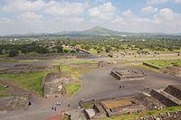 Teotihuacán, Wiki Loves Pyramids 2015 058.jpg