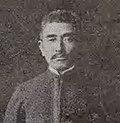 Teragaki Izō.jpeg