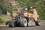 Terex RS-650B.jpg