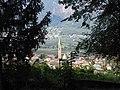 Terlan in Südtirol.jpg