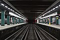 Terminal platforms at Moorgate, 2016, IMG 6581 (27656051803).jpg